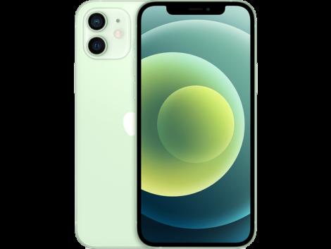 APPLE-iPhone-12---128-GB-Groen-5G