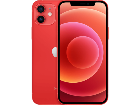 APPLE-iPhone-12---128-GB-(PRODUCT)RED-5G
