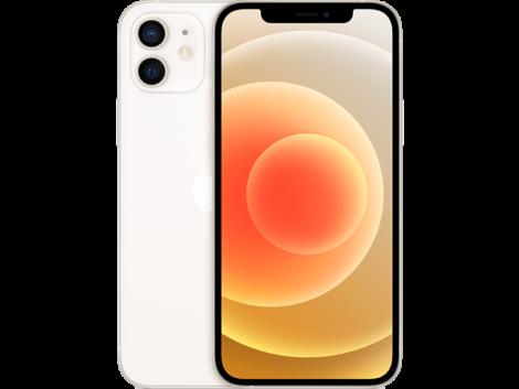 APPLE-iPhone-12---128-GB-Wit-5G