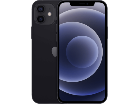 APPLE-iPhone-12---128-GB-Zwart-5G